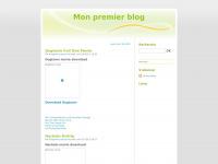 pamulaym.blog.free.fr