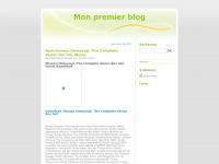 leathaee.blog.free.fr