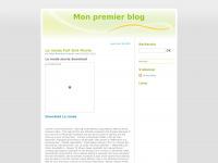 florentinorta.blog.free.fr