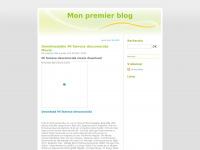 hildabib.blog.free.fr