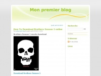 luigiky.blog.free.fr