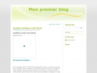 jenniiq.blog.free.fr