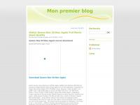 lauraleeubi.blog.free.fr
