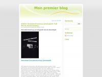 Charliesrn.blog.free.fr