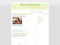 pattyob.blog.free.fr