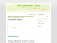 alisacn.blog.free.fr