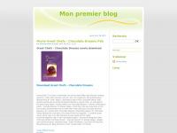 otelialqn.blog.free.fr