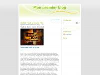 madalyndf.blog.free.fr