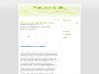 sashauad.blog.free.fr