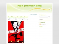 celiaue.blog.free.fr