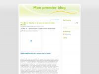 reagandie.blog.free.fr