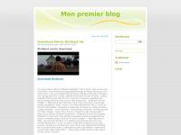 jenevaeen.blog.free.fr