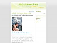 Lorenzooac.blog.free.fr