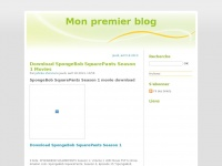 shonnauaf.blog.free.fr