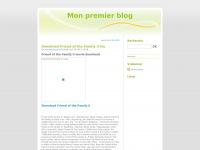 preciousom.blog.free.fr