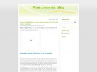 catherinavv.blog.free.fr