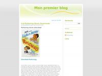 delmaknn.blog.free.fr