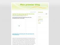 lenitabii.blog.free.fr