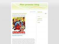 amberlo.blog.free.fr