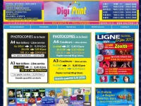digiprint.in