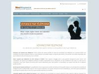 neovoyance.com