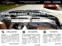 autogenius.fr
