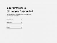 kimrichardson.com