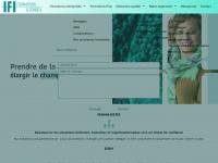 ifi84.fr