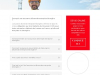 assurance-decennale-entreprise-etrangere.com