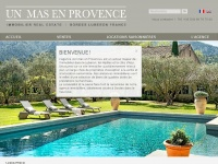Unmasenprovence.fr