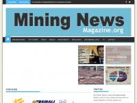 miningnewsmagazine.org