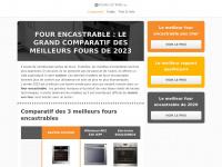 Fourencastrable.org