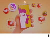Cd-mentielcommunication.fr