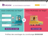idvroom.com
