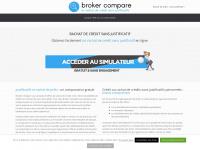broker-credipret.fr
