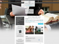 avocat-auperin.com
