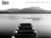 global-transfert-annecy.fr
