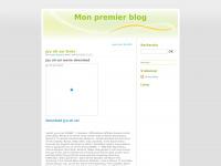 twyladra.blog.free.fr