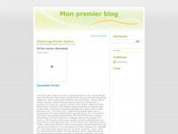 kendalbm.blog.free.fr