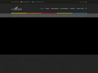 Caresol.fr
