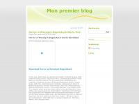 leaab.blog.free.fr