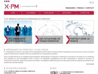 management-transition-xpm.com