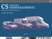 cs-transports-demenagements.com