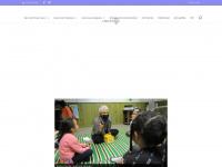 Langophonies.org