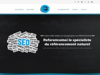 agence-referencement-lille.com