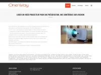location-videoprojecteur-avignon.com