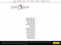osmozium.com
