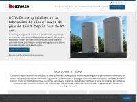 hermex.fr