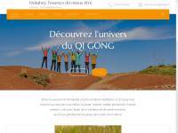 hokahey.fr