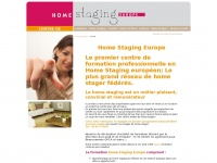home-staging-europe.fr